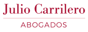 Julio Carrilero Abogados