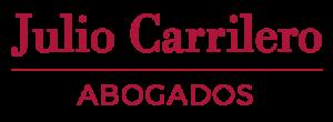 Julio Carrilero Abogados